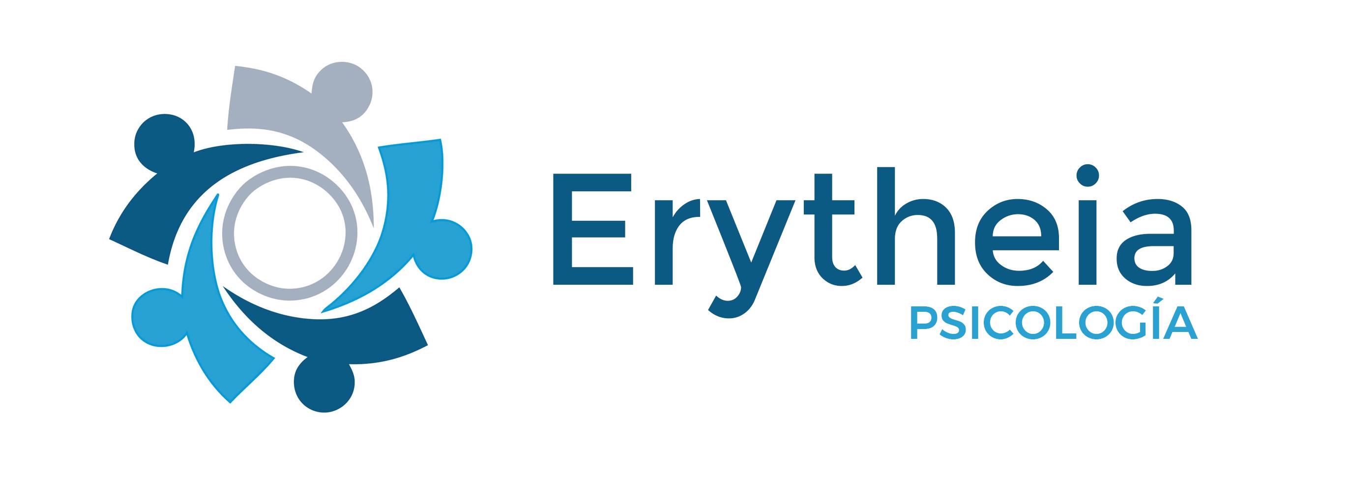 Erytheia Psicología
