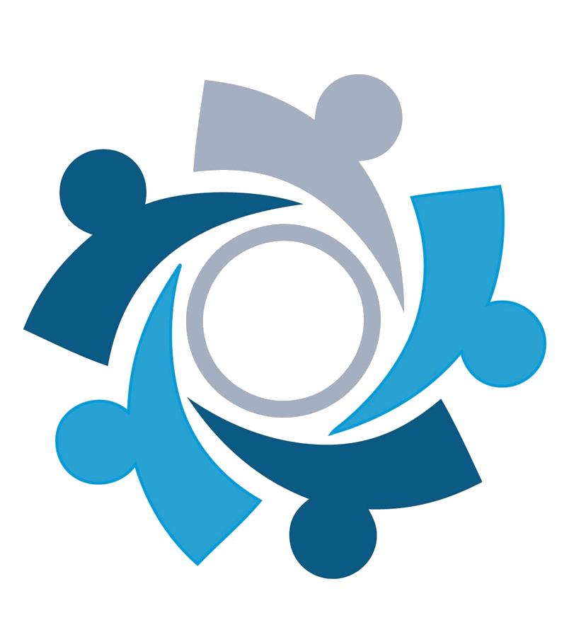 Erytheia Psicología - Logotipo