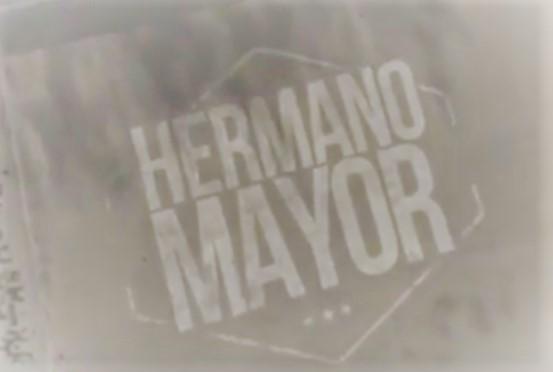 """LAS 10 RAZONES POR LAS QUE NO SOPORTO """"HERMANO MAYOR"""""""