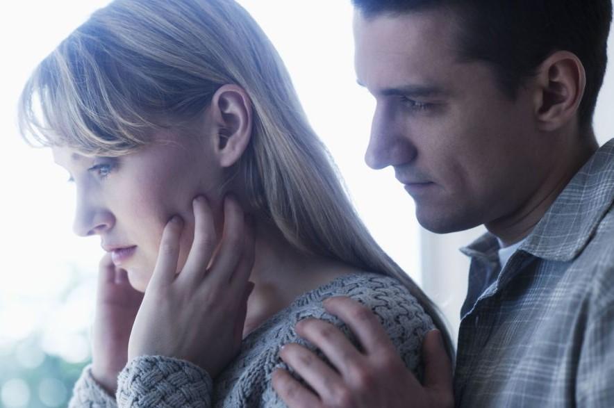 La infidelidad tiene causas